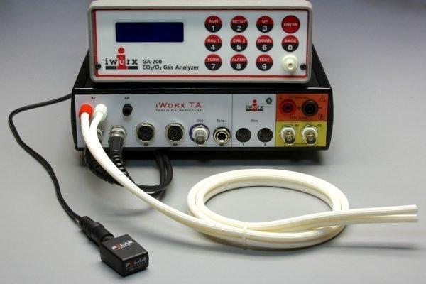 applications - TA-GA-200