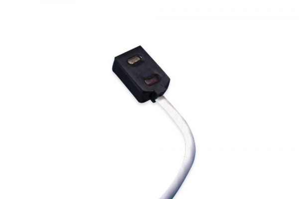 Transflectance Sensor