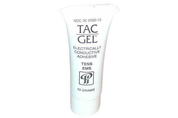 Tac Gel