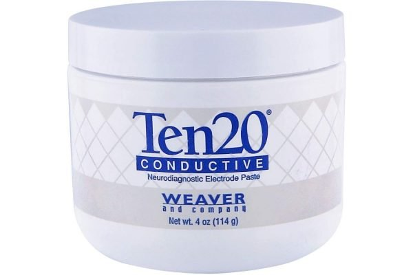 products - A-TEN20-GEL