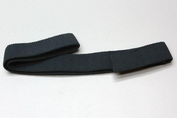 velcro headstrap