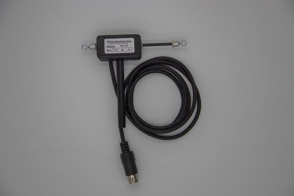 DT-475 displacement transducer