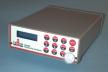 GA-200 Gas Analyzer