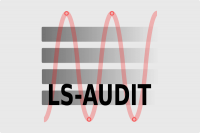 Audit Trail Module