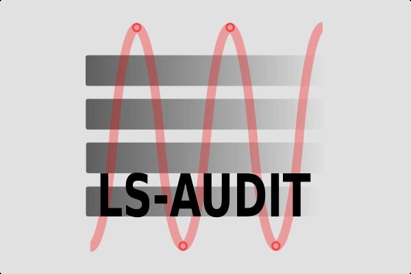 Audit Trail Module