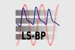 LabScribe Blood Pressure Analysis Software
