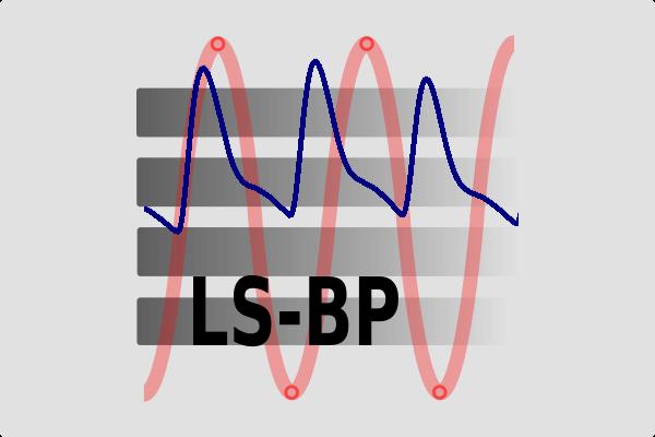 Blood Pressure Analysis Module