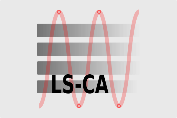 Labscribe Calcium Transients Analysis
