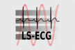 LabScribe  ECG Analysis Software