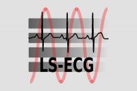 LabScribe ECG Module
