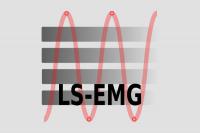 products - LS-EMG