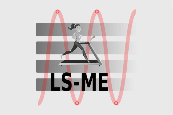 LabScribe Metabolic Equipment control module