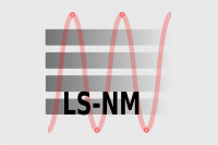 labscribe normalization module