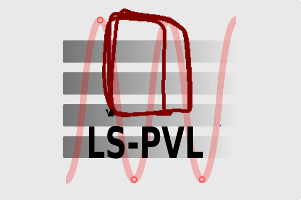 LabScribe PVLoop Analysis Module