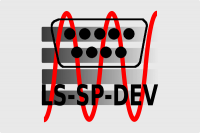 Serial Port Device