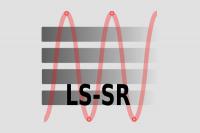 LabScribe Stimulus Response Module
