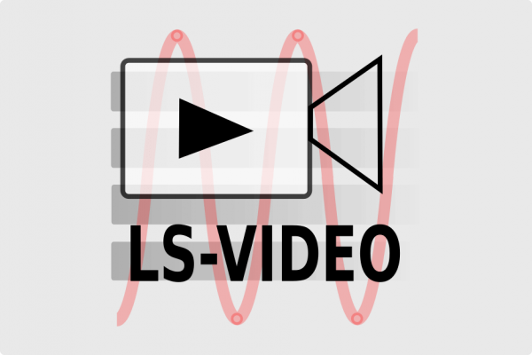 Labscribe Video Capture module
