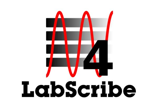 LabScribe Data Acquisition and Analysis