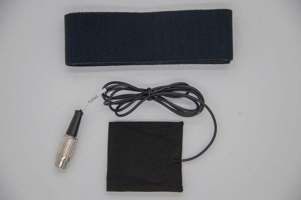 RM-200A: Small animal Respiratory belt