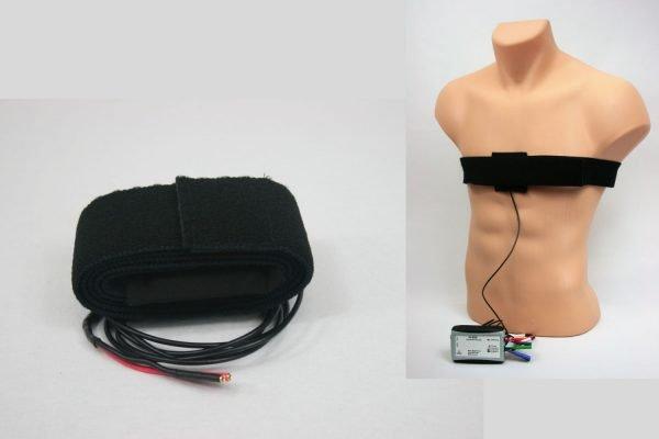 Respiration Sensor
