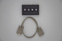 RPD-400 Response Marker