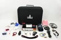 Ultimate Human Physiology Kit