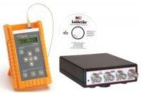 Fiber Optic BP measurement system